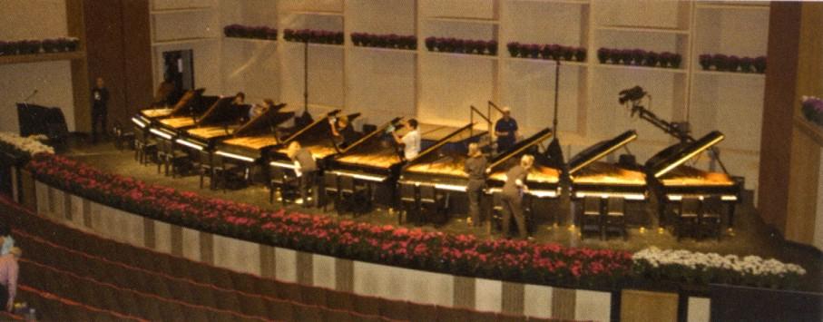 Suzuki Piano Sacramento